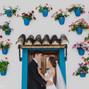 La boda de Patricia y 50mmFoto 21