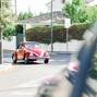 La boda de Gloria Zapatero y Vintage Wagen Cars 13