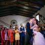 La boda de Patricia y 50mmFoto 22