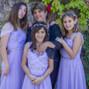 La boda de Rebeca Blanco Motiño y Daniela Design 47