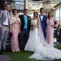 La boda de Rocio P. y Pineda Hifi Eventos 29