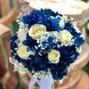 La boda de Patricia y Flores de Mallorca 45