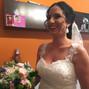 La boda de Laura Pérez y Lucía Torrero 17