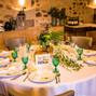 La boda de Irene  Monasterio Mateos y Hotel Hospes Palacio de San Esteban 13