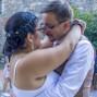 La boda de Rebeca Blanco Motiño y Daniela Design 52