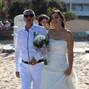 La boda de Sonia Ruiz Prado y Oscar Ceballos 6