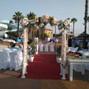 La boda de Sergio Cuenca Bermudez y Bahía Park 27