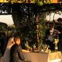 La boda de Isi Frago y Finca La Montaña 26