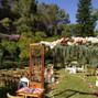 La boda de Patricia y Flores de Mallorca 47