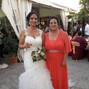 La boda de Laura Pérez y Lucía Torrero 19