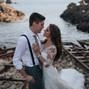 La boda de Patricia y 50mmFoto 28