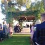 La boda de Isi Frago y Finca La Montaña 45