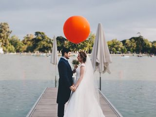 Wedding film 3