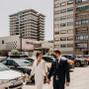 La boda de Cayetana G. y Eventeo 11