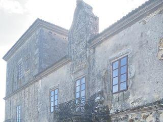 Pazo San Tirso 4