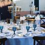 La boda de Patricia y Flores de Mallorca 49