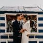 La boda de Cayetana G. y Eventeo 12
