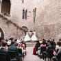 La boda de Anna Mora  y Sonia Benages - Oficiante de ceremonias 8