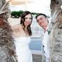 La boda de Sonia Ruiz Prado y Oscar Ceballos 10