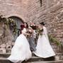 La boda de Anna Mora  y Sonia Benages - Oficiante de ceremonias 9