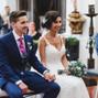 La boda de Maribel Olmos Vela y Cigarral del Ángel 11