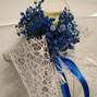 La boda de Lorena Llanas Quintilla y Flores Castillón 10