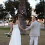 La boda de Sonia Ruiz Prado y Oscar Ceballos 12
