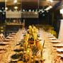 La boda de Silvia Rey Argente y Meraki Beach Hotel 26