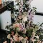 La boda de Cayetana G. y Eventeo 15