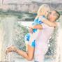 La boda de Raquel y Draco Photography 43