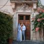 La boda de Amalia Abellan y Wed Foto 8