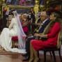La boda de Laura y Mandarina Wedding 62