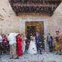 La boda de Maribel Olmos Vela y Cigarral del Ángel 12