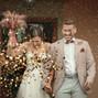 La boda de Yurena y Lalolafoto 16