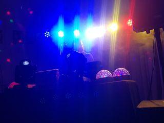 Grevik Music Events 1
