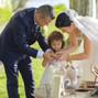 La boda de Raluca Ana y Carlos & María 9