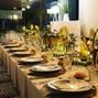 La boda de Silvia Rey Argente y Meraki Beach Hotel 27