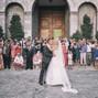 La boda de Raquel y Draco Photography 45