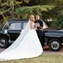 La boda de Begoña Pardo y AuloCenter 19