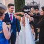 La boda de Maribel Olmos Vela y Cigarral del Ángel 14