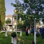 La boda de Alicia y La casa de los Cassy 7