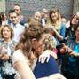 La boda de Sara López Tomás y Irene Ballesteros 10