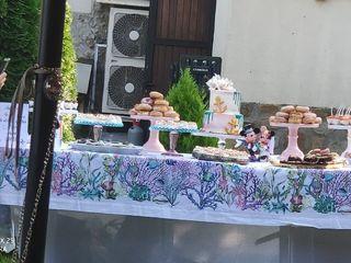 Lula's Bakery 2