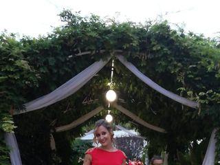 Jardines del Trapiche 4
