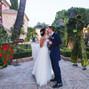 La boda de Maribel Olmos Vela y Cigarral del Ángel 15