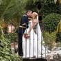La boda de Begoña Pardo y AuloCenter 21