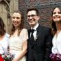 La boda de Sara López Tomás y Irene Ballesteros 12