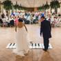 La boda de Maribel Olmos Vela y Cigarral del Ángel 17