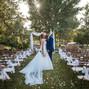 La boda de Miriam Millet Ortega y Molí Blanc Hotel 10