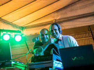 Factoría DJ 2